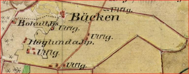 Bäcken 1865.JPG