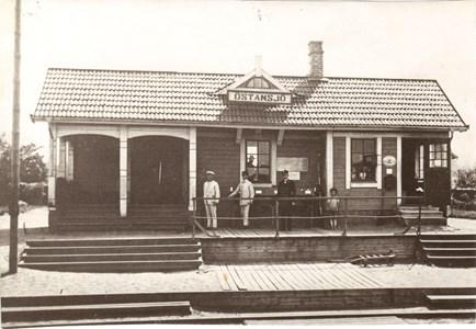 Stationen (3).jpg