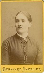 Hilda F 1863.jpg