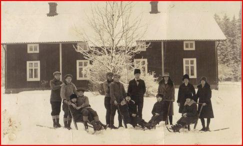 Esplunda skola Lä .Blomqvist.JPG