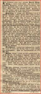 N-A 29 Juni 1861.JPG