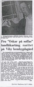 Torsten Pettersson.jpg