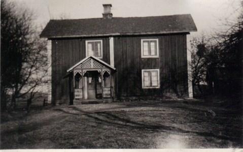 Salsbro 1945.jpg