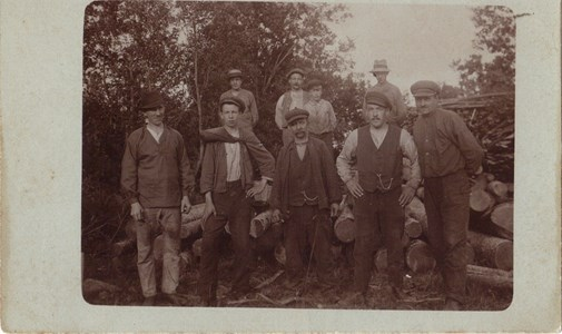 Pelltorp såg 1917.jpg