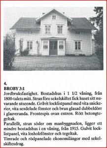Broby.JPG