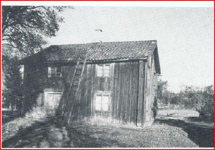 Hökaberg.JPG