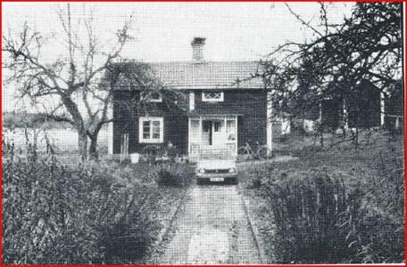 Ånnebrunn.JPG