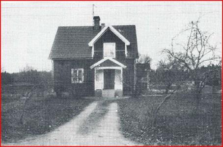 Ånnebrunn..JPG