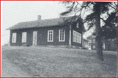 Fredriksberg gamla skolan.JPG