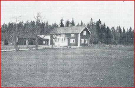 Kårberg