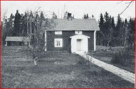 Kristineberg.JPG