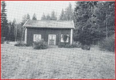 Graneberg (2).JPG