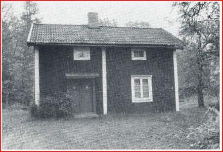 Karlberg.JPG