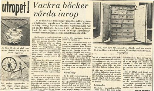 Auktion 1975.JPG