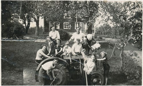 Simonstorp ca 1940.JPG