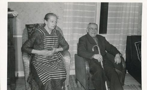 Selma och Ivar.jpg