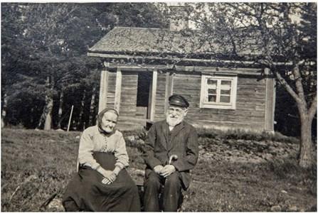 Krögarefallet Anna-Lotta och Johannes
