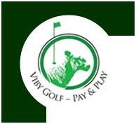 Viby Golf.JPG
