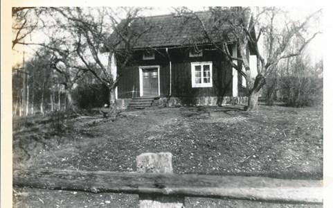 Geråsen Kileberg