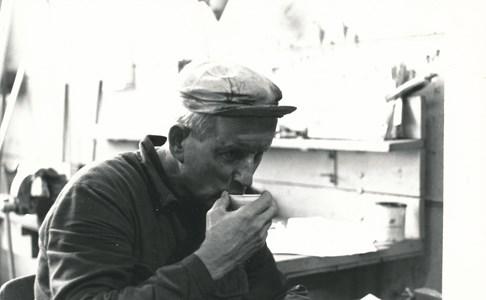 Georg Strömberg jpg