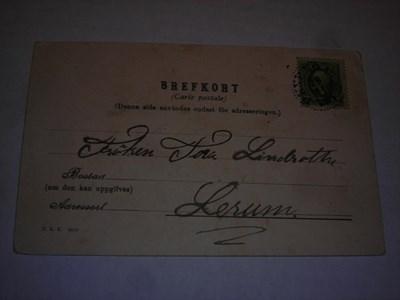 Dottern Viktoria Elisabet.jpg