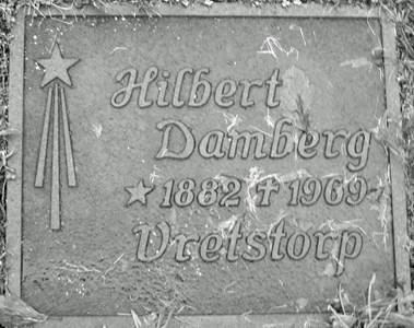 Damberg Hilbert Vretstorp.JPG