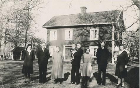 1931..JPG