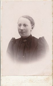 Elin Andersson F Persson.jpg