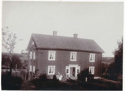 1910-talet.JPG