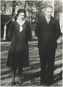 Märta och Ivar.JPG