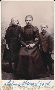 Selma,Hanna ,Joel.jpg