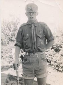 En Scout 1962.jpg