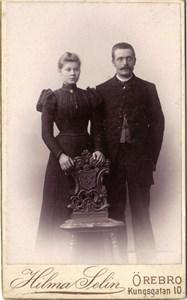 Skogvaktare August och Maria.jpg