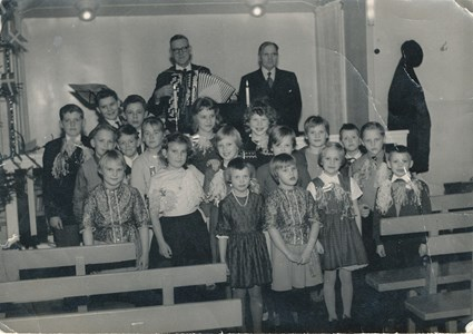 Söndagskola början 1960-talet.jpg