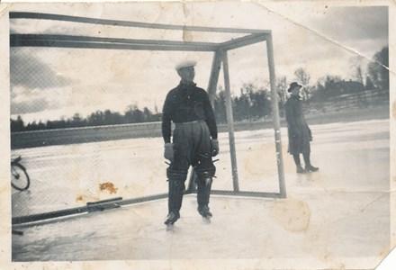 Måldomare Gustav Vestlund.jpg