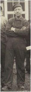 Frits Hultgren boende 1931-34.JPG