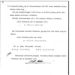 Köpkontrakt 1917;2.JPG