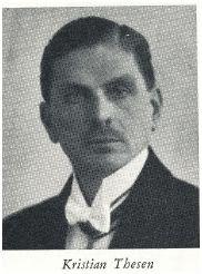 Kristian Thesen.JPG