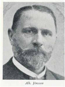 Albert Jönsson.JPG
