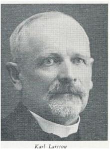 Karl  Larsson.JPG