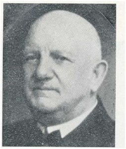Lars-Erik Ahlin.JPG