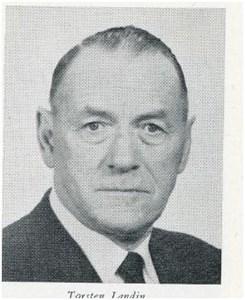 Torsten Landin.JPG
