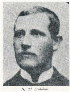 Hj.Th.Lindblom.JPG