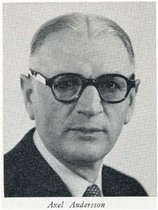 Axel Andersson.JPG