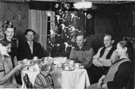 Jul i Bredhagen.jpg