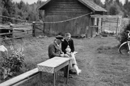 Henning och Signe.jpg
