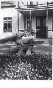 Stig Martinsson Sörby