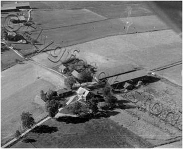 Sågebol 1955.JPG