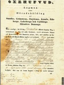 Sörby 1842.JPG