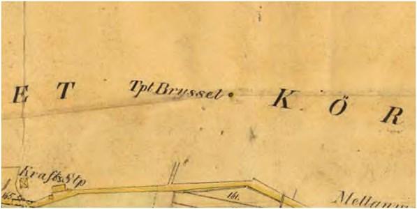Körtingsberg (2).JPG